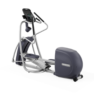 Ellipticals & Crosstrainer