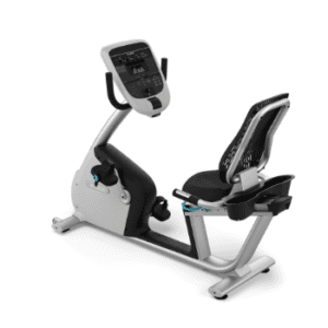 Recumbent & Total Body Bikes