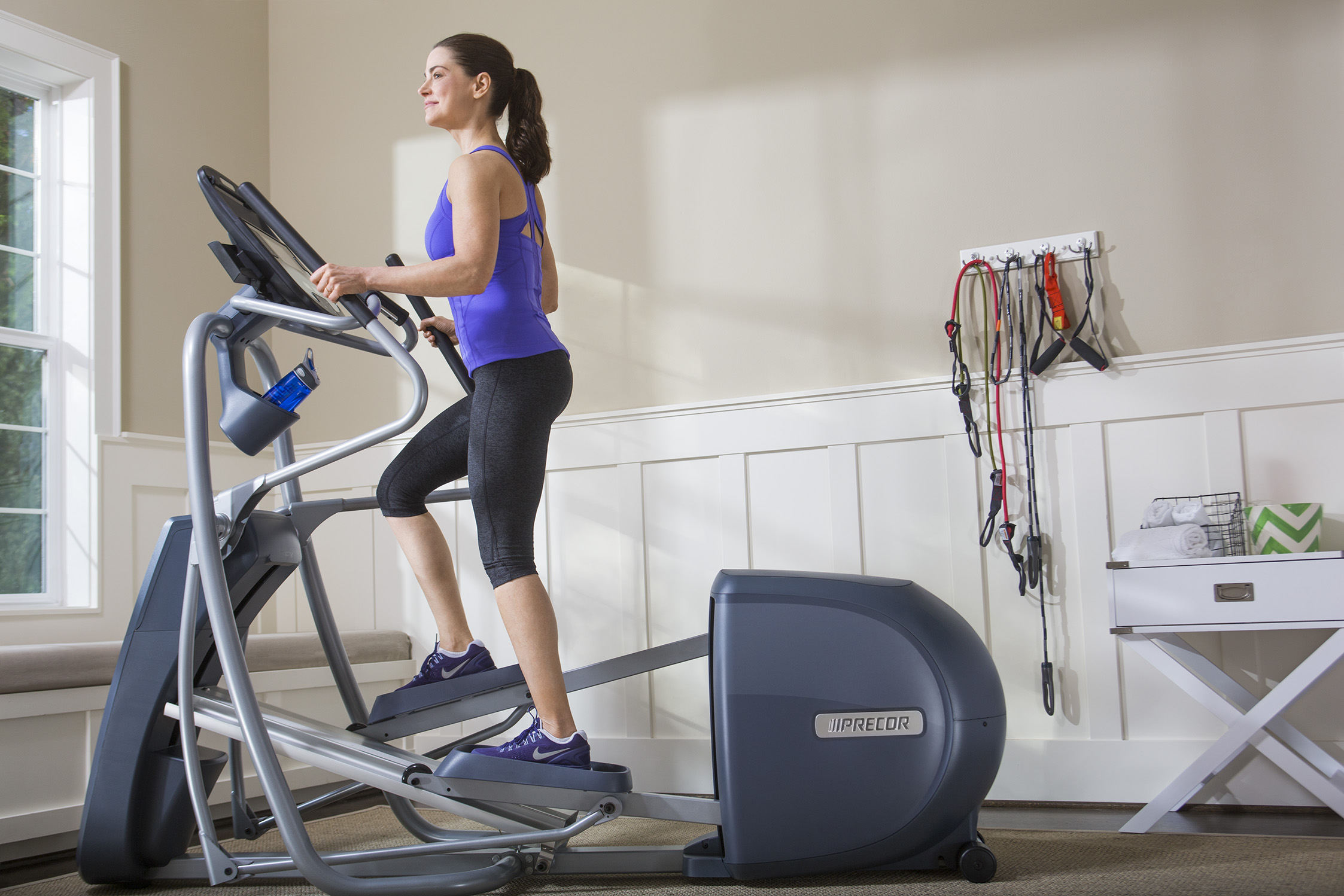 The 5 Best Home Workout Machines for Weight Loss - Premier ...